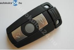 BMW kulcsház 3-as széria kulccsal