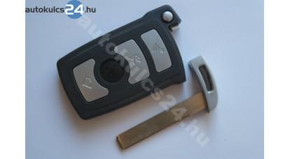 BMW kulcsház 7-es széria