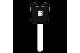 HOND-31P HD58P HON66