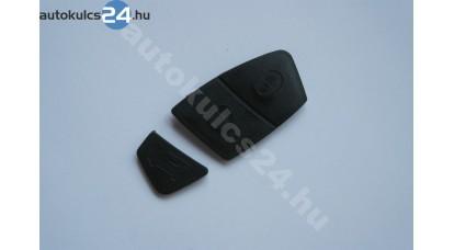 Fiat gombsor bicskakulcshoz 3 gombos fekete