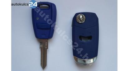 Fiat 1 gombos bicskakulcsátalakító