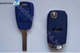 Fiat 1 gombos bicskakulcsátalakító #2