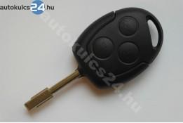 Ford 3 gombos kulcsház buzogány