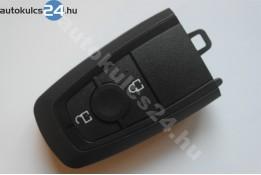 Ford 2 gombos bedugós kulcsház