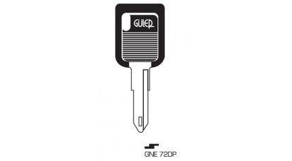 Renault GNE 72DP