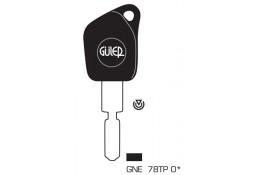 Peugeot GNE 78 TPO