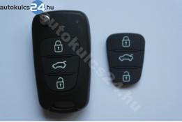 Hyundai gombsor