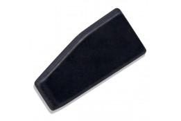 4C kerámia transponder chip