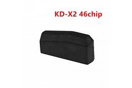 KD Keydiy 46 transponder chip