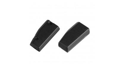 4D63 Ford/Mazda transponder chip 40Bit