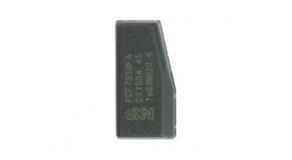 PCF7939FA 128BIT Ford transponder chip