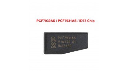 PCF7931AS (ID73) transponder Chip
