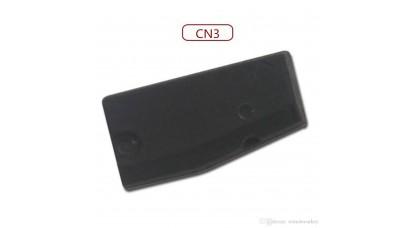CN3 (ID46) Transponder Chip
