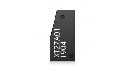 VVDI super transponder chip