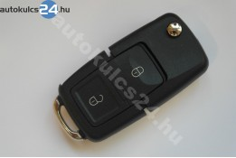 KeyDiy VW VolksWagen B01-2 távirányító autókulcs