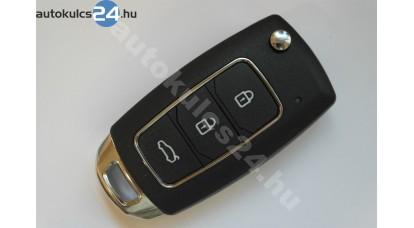 KeyDiy KD NB28 PCF távirányító autókulcs
