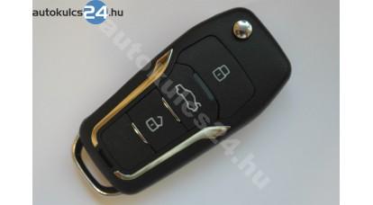 KeyDiy KD Smart Ford ZB12 távirányító autókulcs