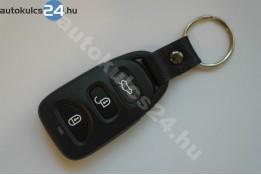 KeyDiy KD Hyundai/Kia B09 távirányító autókulcs
