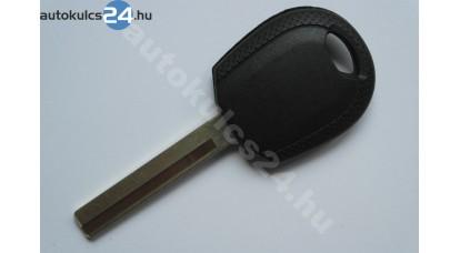 Kia kulcsház