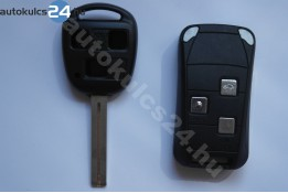 Lexus bicskakulcsátalakító 3 gombos