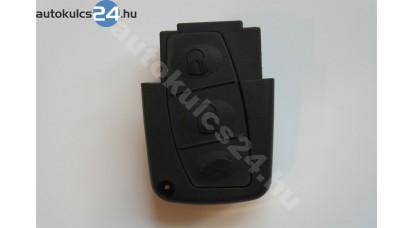 Mazda 3 gombos bicskakulcs alsó rész#2