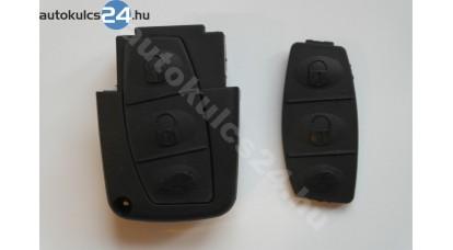 Mazda 3 gombos bicskakulcs gombsor