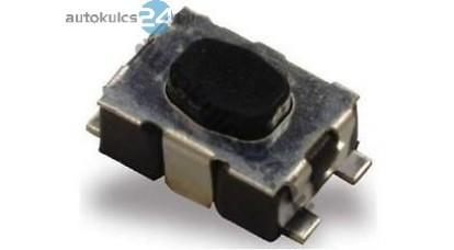 Mikrokapcsoló 3.5mm*3mm*1.8mm
