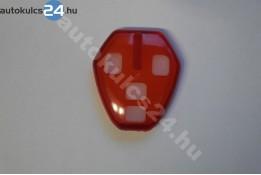 Mitsubishi kulcsház belső rombusz