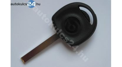 Opel kulcsház HU100