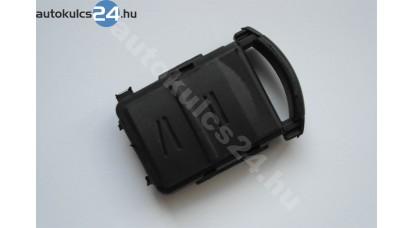 Opel Corsa Meriva kulcs 433Mhz
