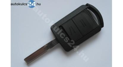 Opel Corsa Meriva kulcs hosszú HU43