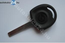 Opel kulcsház HU143