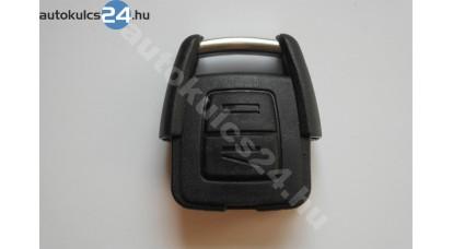 Opel Astra G/Zafira A 2 gombos GM93176616