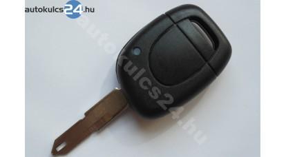 Renault 1 gombos elemtartós