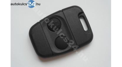 Ford kulcsház 2 gombos
