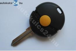 Smart 1 gombos kulcs