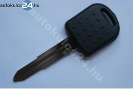 Suzuki balos kulcsház