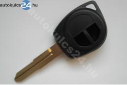 Suzuki kulcs(Ignis, Swift, SX4, Liana)