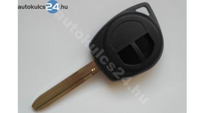 Suzuki kulcs(Ignis, Swift, SX4, Liana) #2