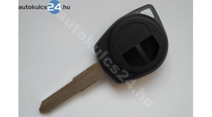 Suzuki kulcs(Ignis, Swift, SX4, Liana) #3