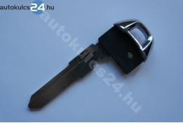 Suzuki biztonsági kulcs #2