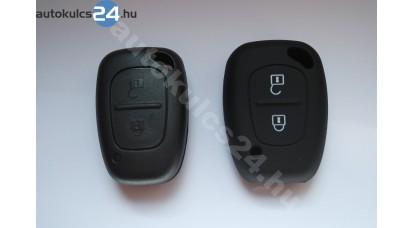 Renault 2 gombos szilikontok