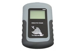 TDB005 Nissan PIN kód olvasó