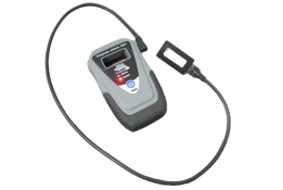 TDB006 Transponder Antenna Teszter