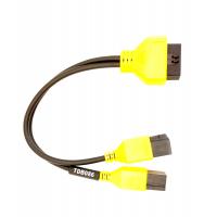 TDB086 Fiat Group Secure Gateway Bypass Kábel