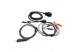 TDB1101 Master OBD Kábel