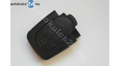 Volkswagen 3 gombos alsó rész ovális
