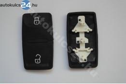 Volkswagen gombsor 2 gombos stiftes