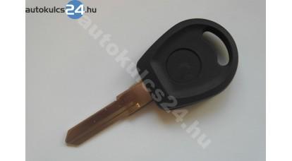 Volkswagen HU49 kulcsház