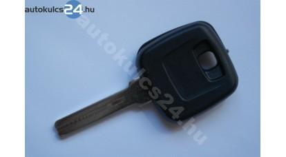 Volvo kulcs